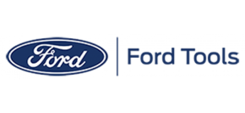 ford-tools